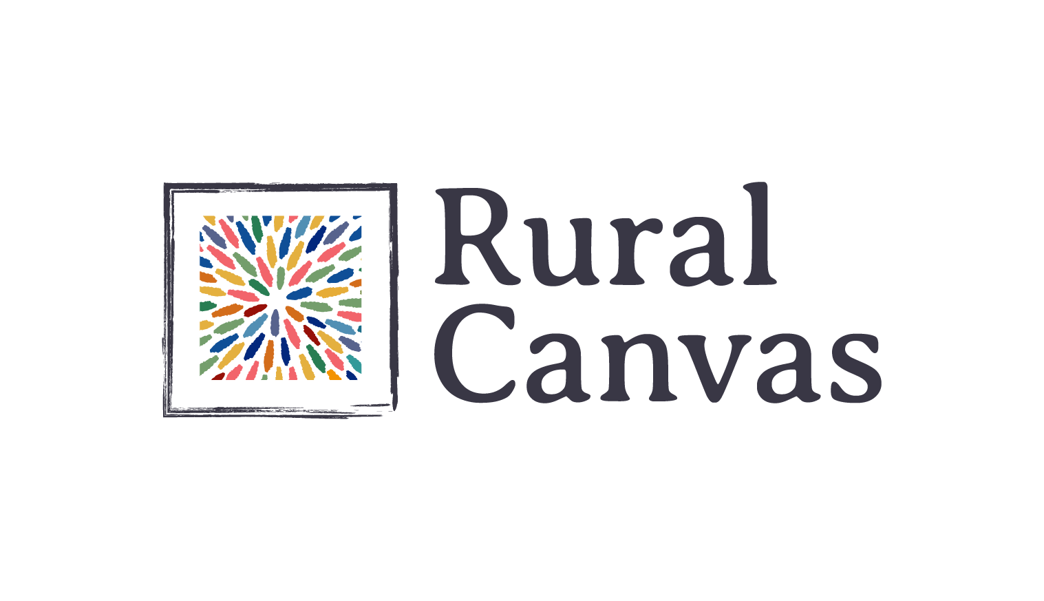 Rural Canvas Logo