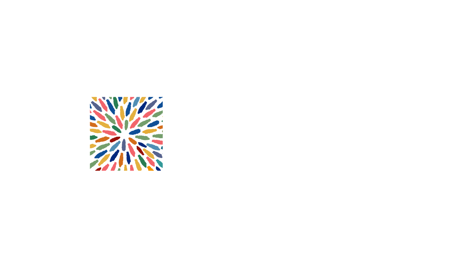 Rural Canvas project
